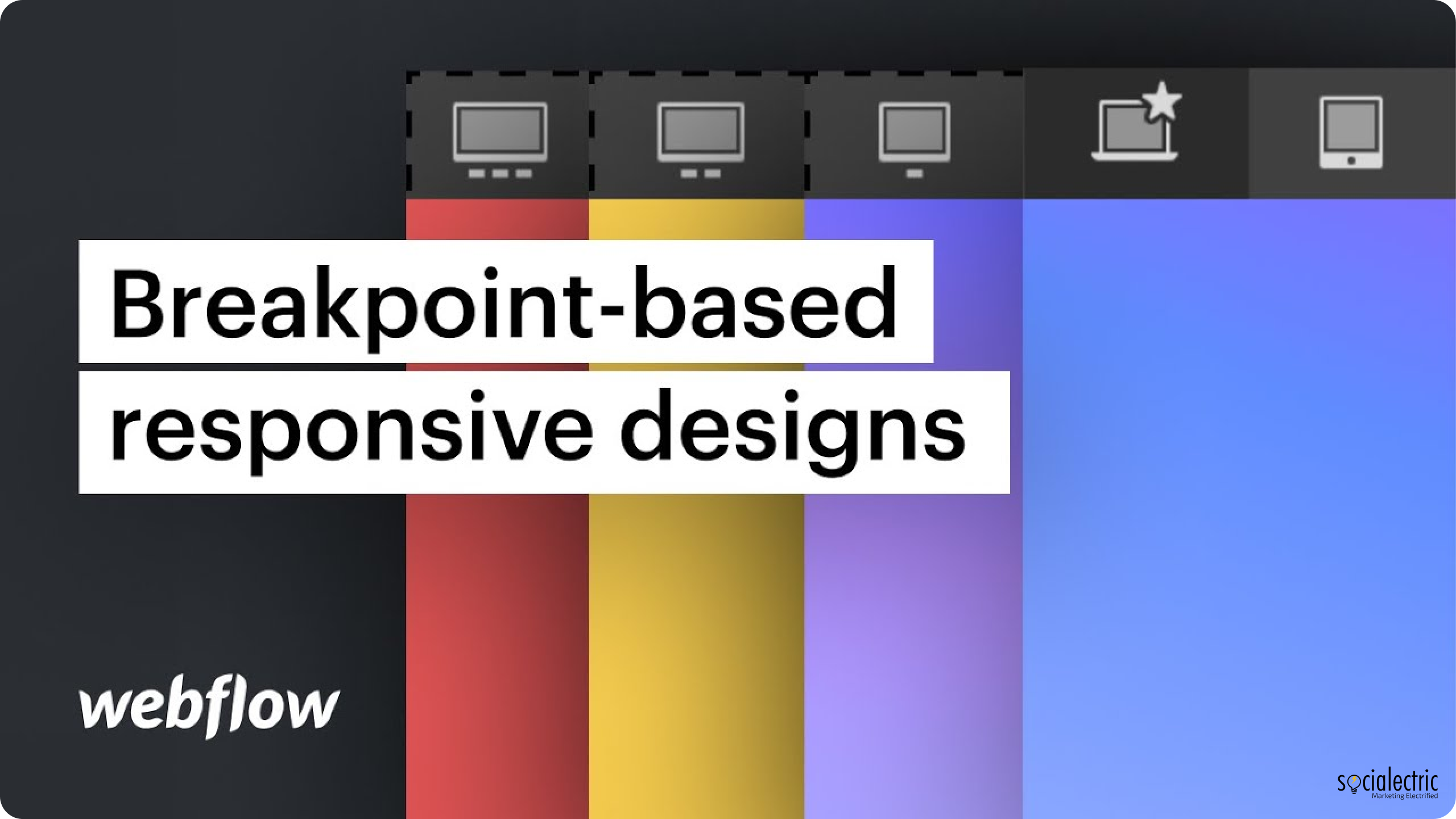 Webflow-also-provide-mass-of-template-including-responsive-site