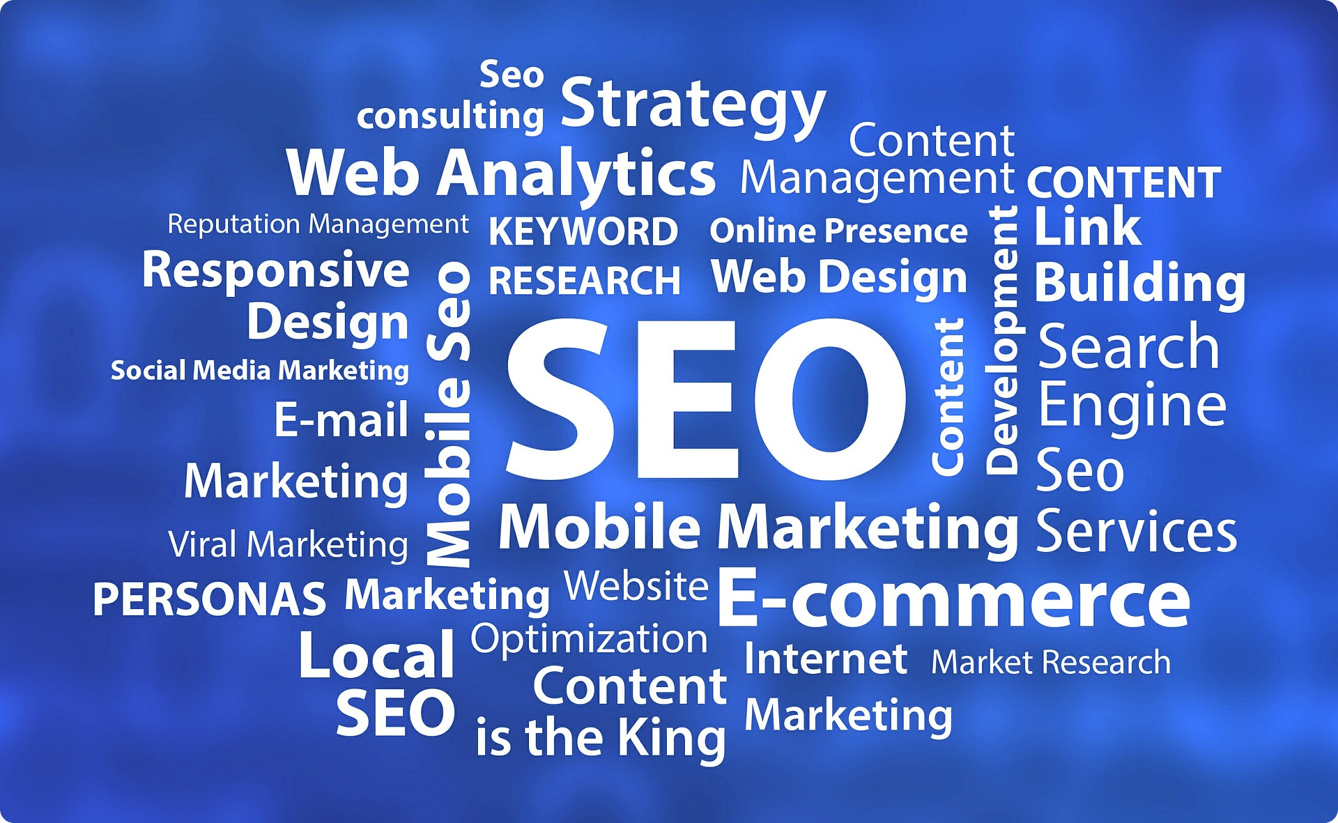 All-advantage-that-SEO-brings-to-small-businesses-and-how-important-is-that