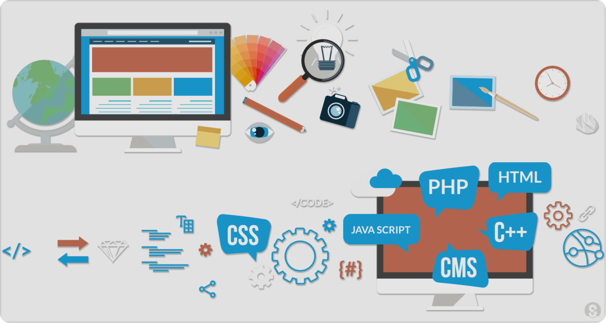 website-builders-platform-have-show-their-used-among-designers-and-developers