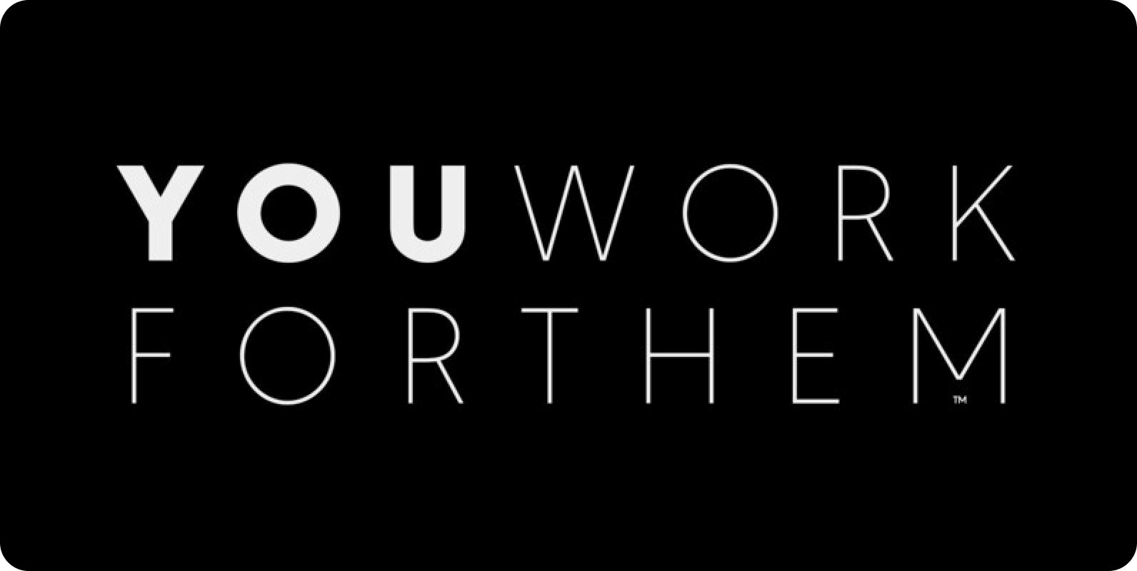 Both-paid-and-free-fonts-still-dope-and-designers-have-to-use-their-creativity-to-work-with-it