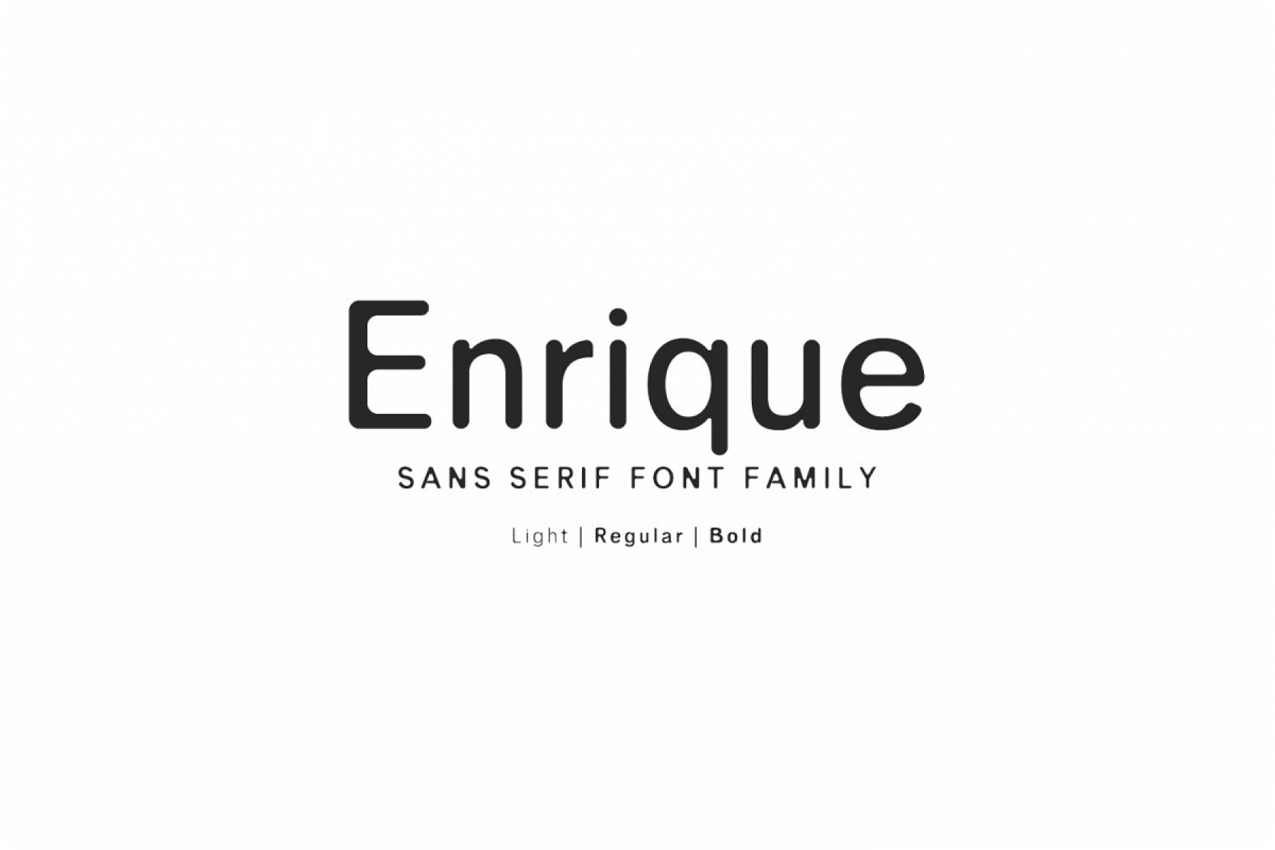 San-serif-is-contrast-with-serif-with-curve-and-flexibility-on-each-character
