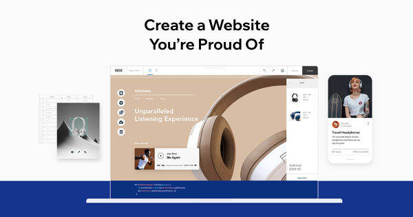 3 Steps You Wish You Knew to Before Building Your Own Website