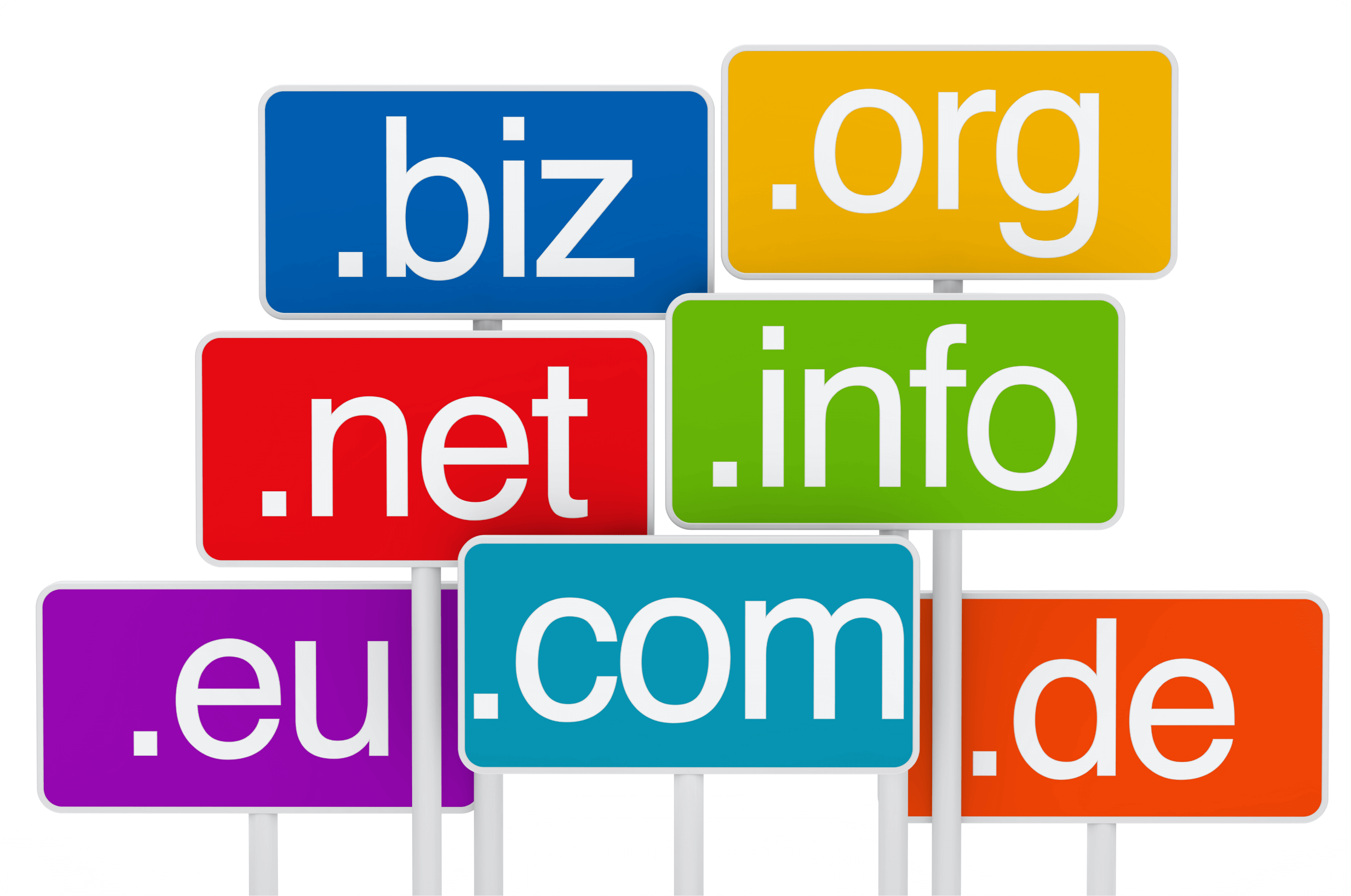 Some-popular-domains-with-high-rank-selecting-for-you-to-choice
