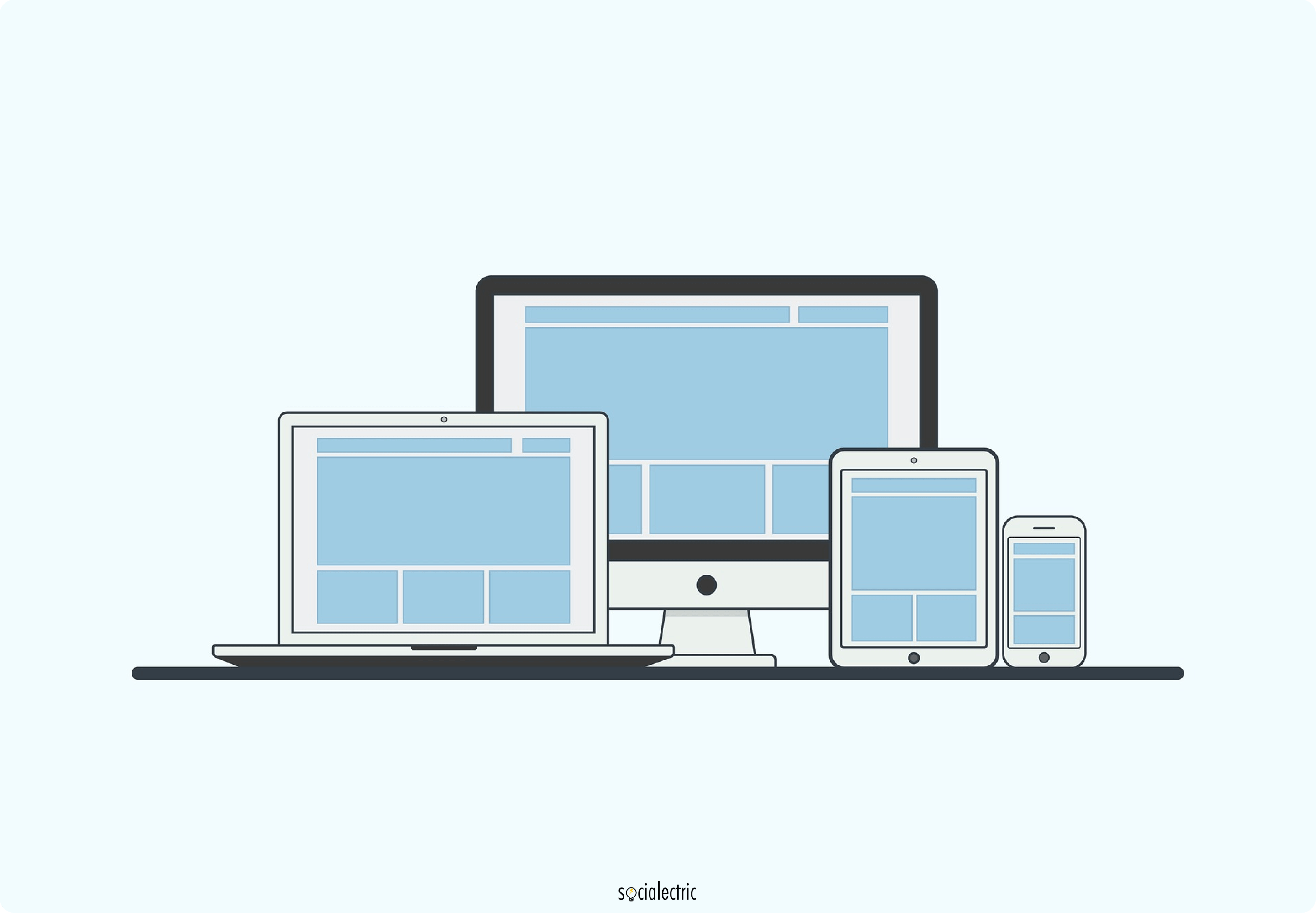 What-difference-of-adaptive-web-design-?