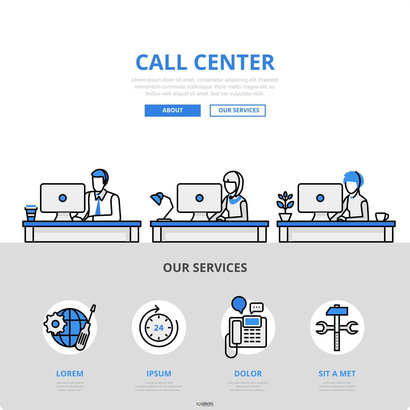 A-simple-call-to-button-would-catch-customer-to-hang-on-with-your-website0