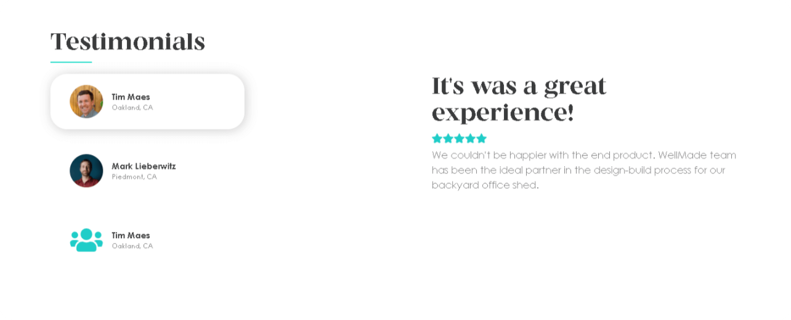 Simple-testimonials-but-can-include-catchy-animations-for-website-would-be-great-example