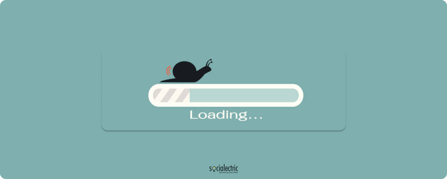Slowing-load-time-drawbacks-lots-of-issues-due-to-design