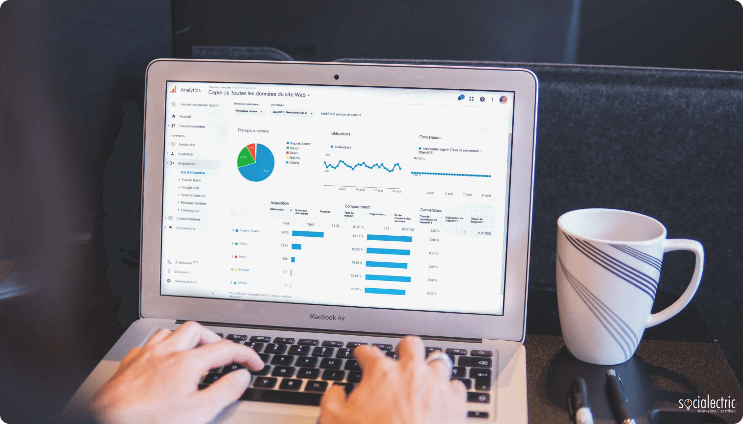 Google-Analytics-is-a-great-tool-to-track-your-website-performance