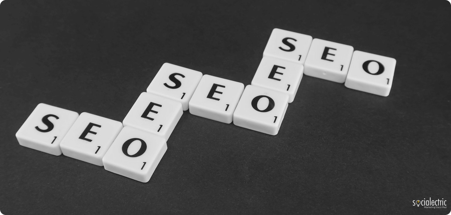 SEO-tools-very-helpful-for-small-business-website