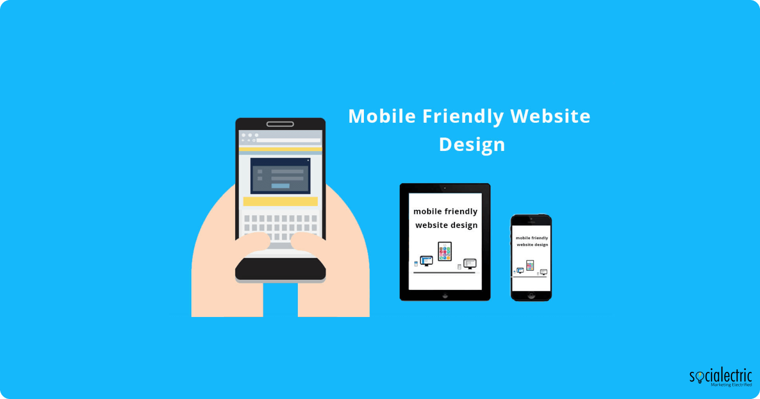 A-website-with-mobile-friendly-will-welcome-lots-of-customer-to-visit