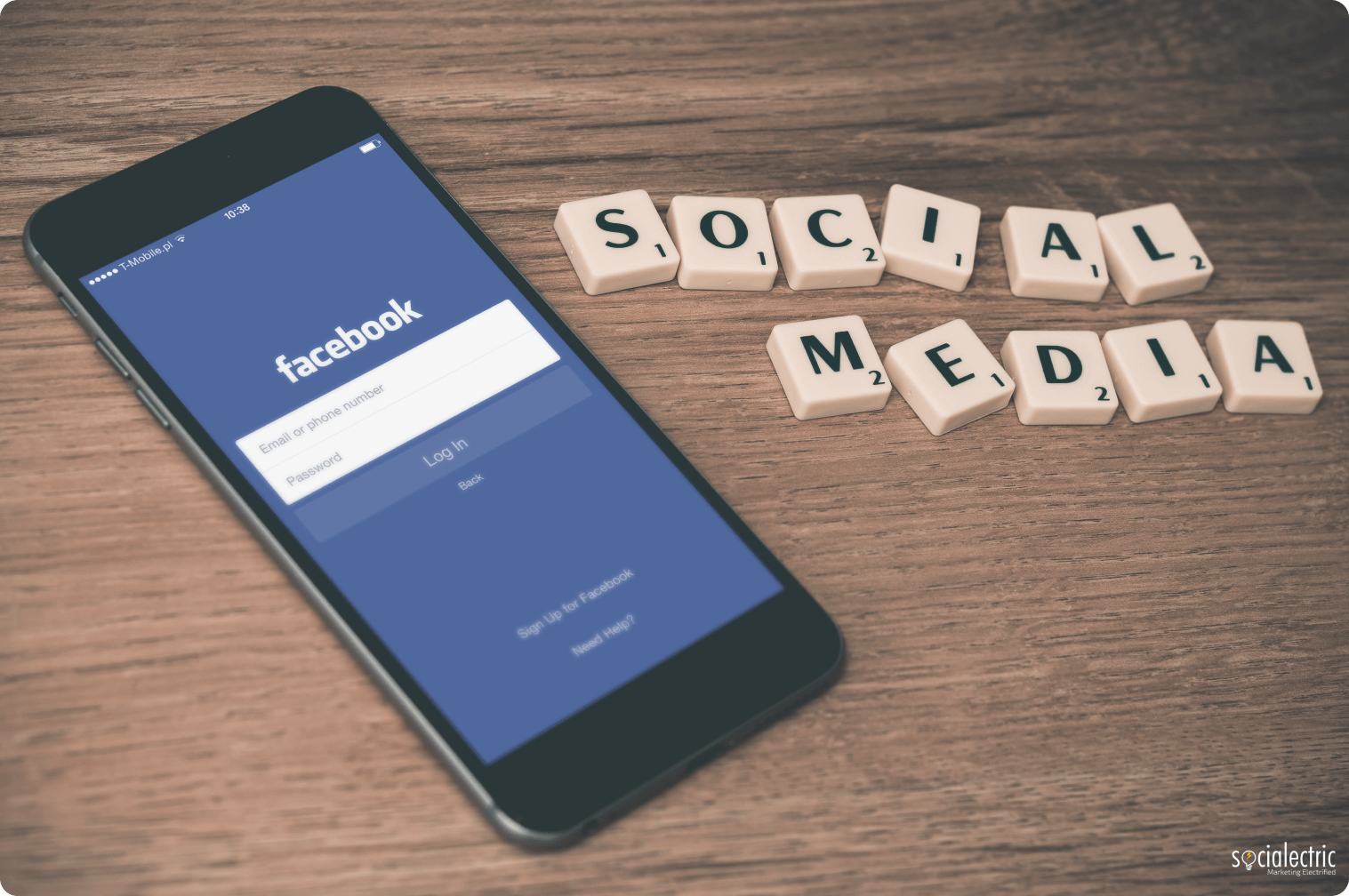 Social-media-is-a-great-field-for-business-to-hit-on-if-their-want-to-grow-their-business-faster