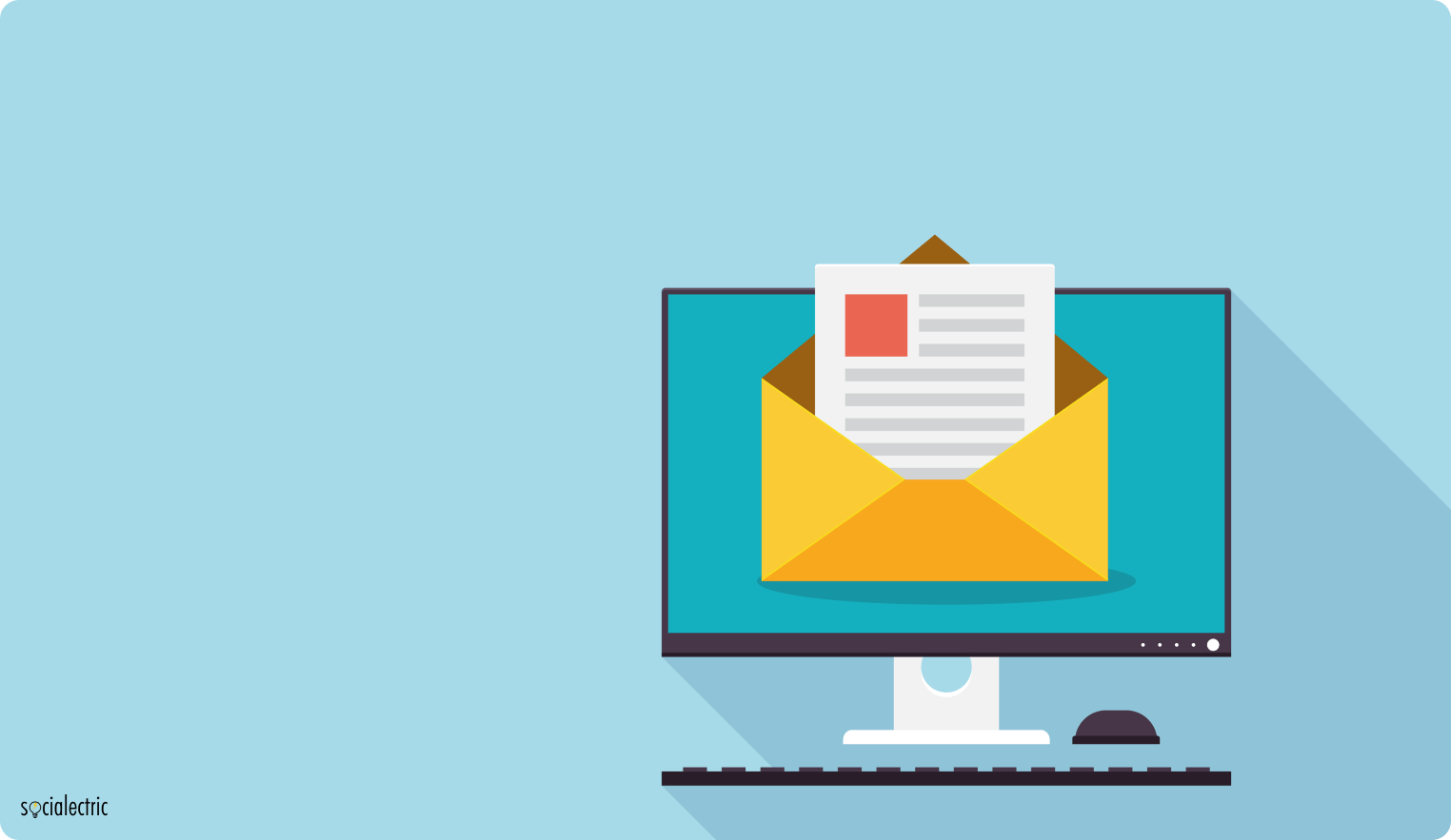 Email-marketing-can-connect-your-products-to-customer-who-interesting-in