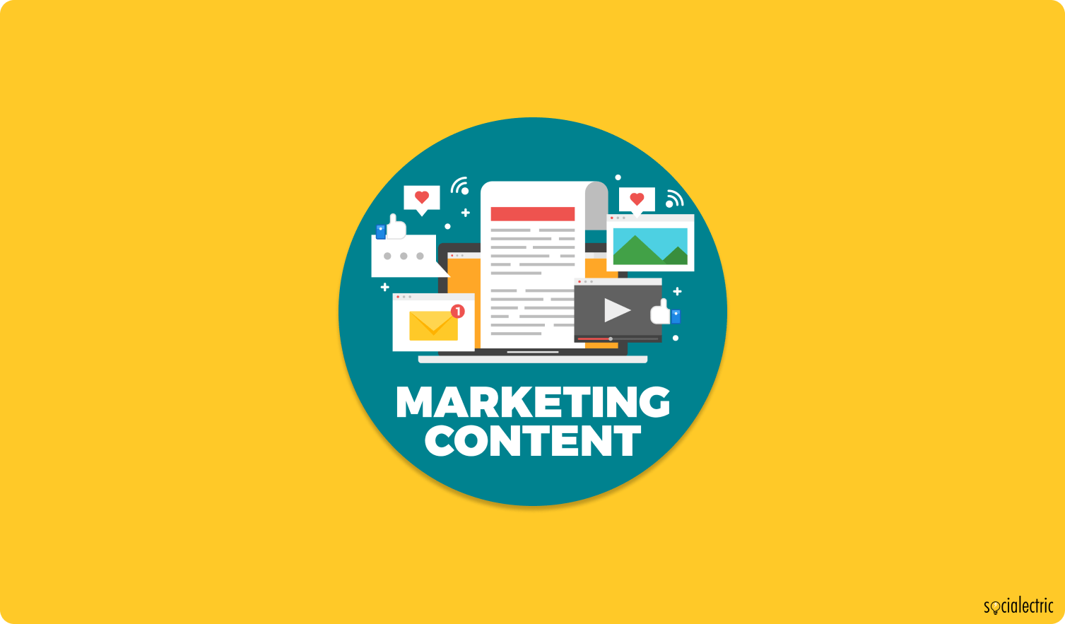 More-catchy-content-can-attract-customer-to-stay-more-longer