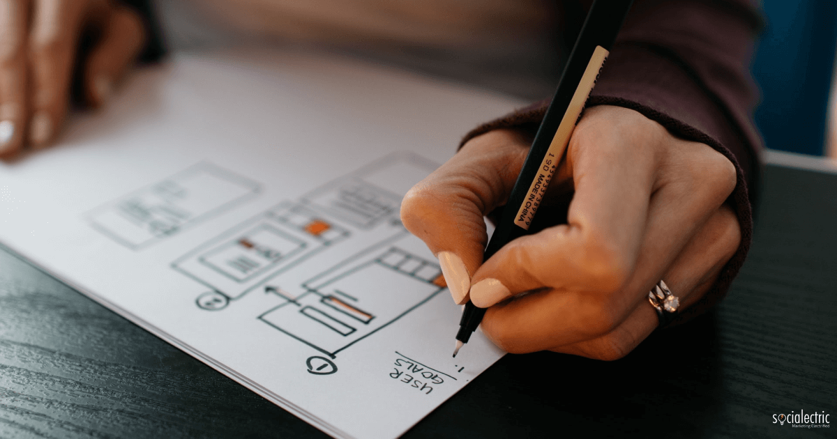 UX UI Designer: All Reasons To Have One On-Board Right Now