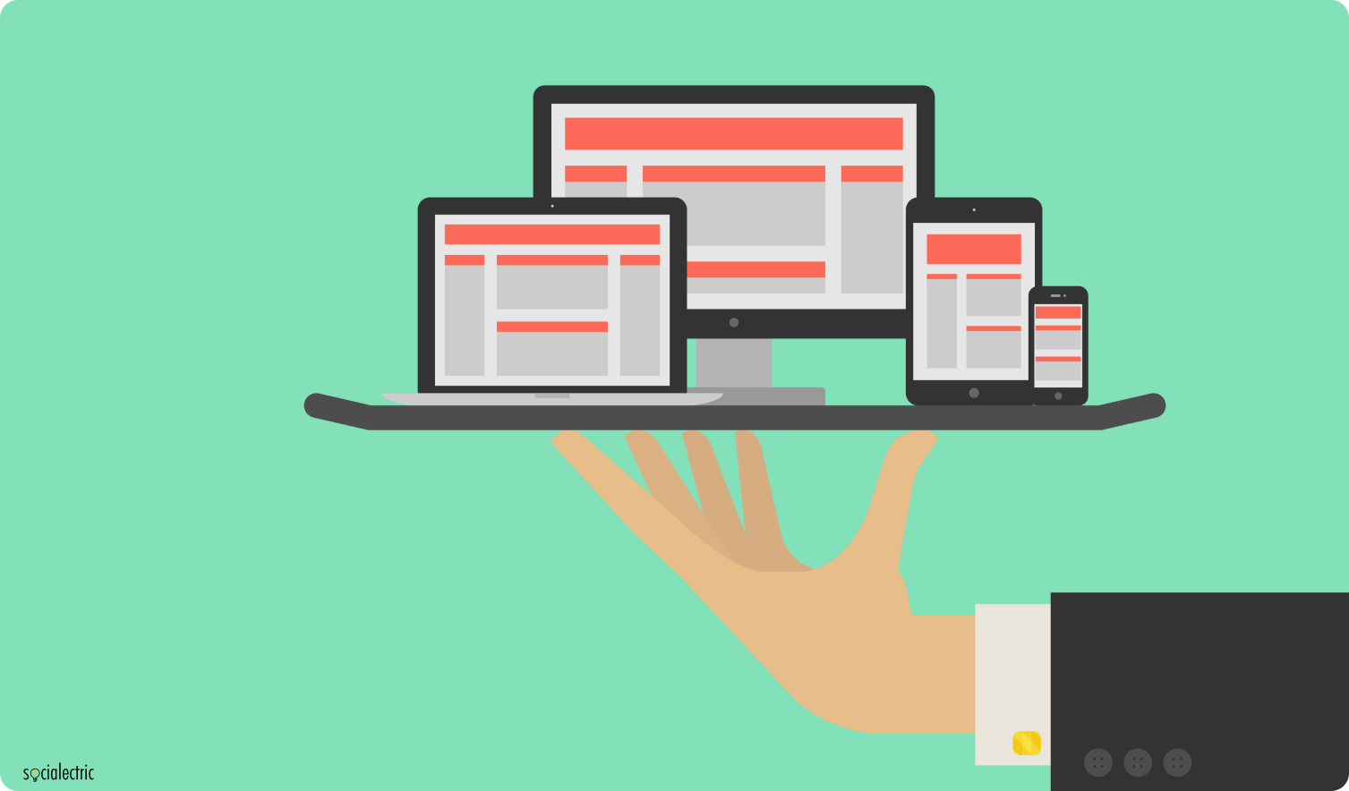 Capability-on-every-devices-is-a-plus-point-for-website-designer