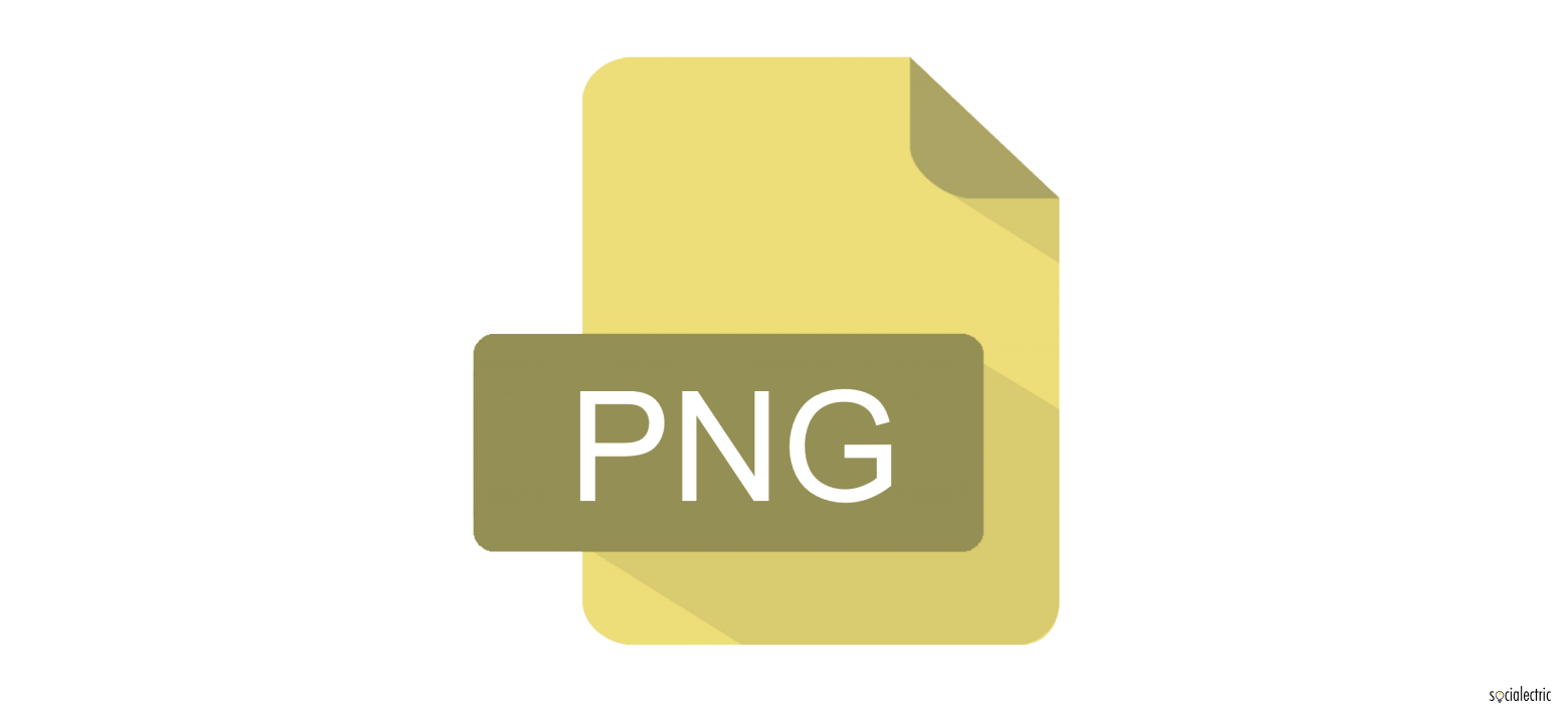 PNG-is-the-best-with-great-quality-image-file-type-and-possible-with-transparent-background