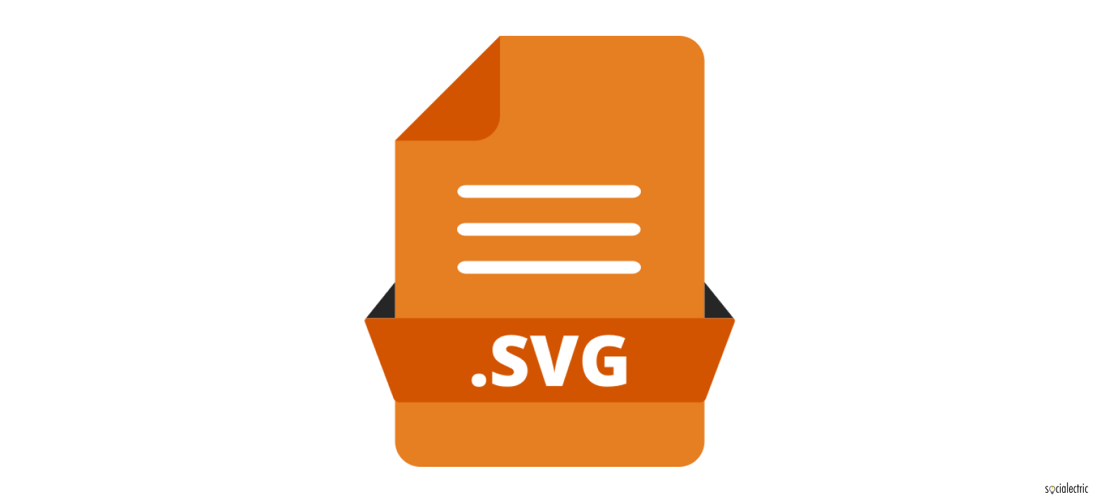 SVG-usually-use-for-designing-want-to-keep-best-quality-despite-any-dimensions