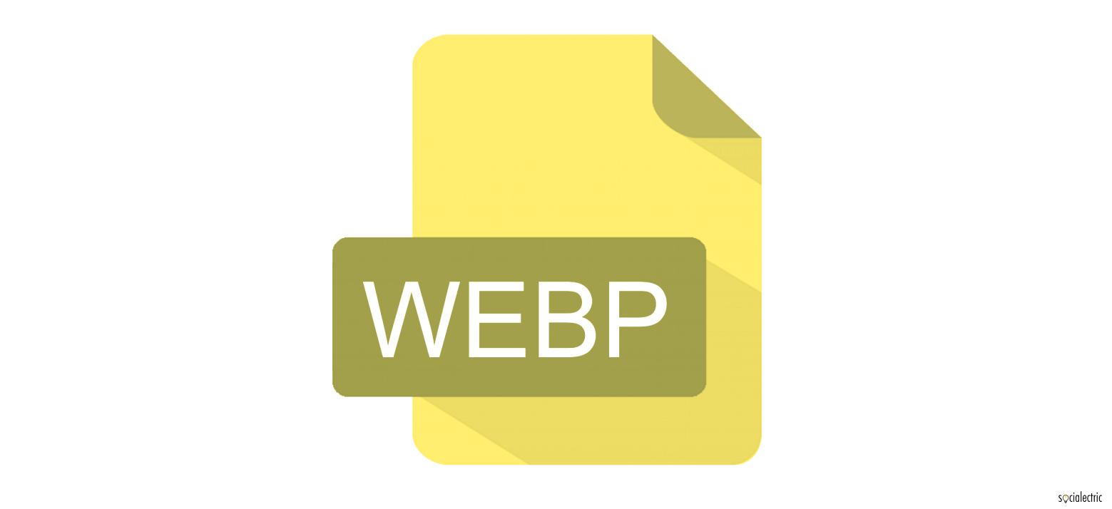 WebP-file-type-is-suit-with-website-designers-who-need-the-smallest-image-sizes-but-still-render-best-quality