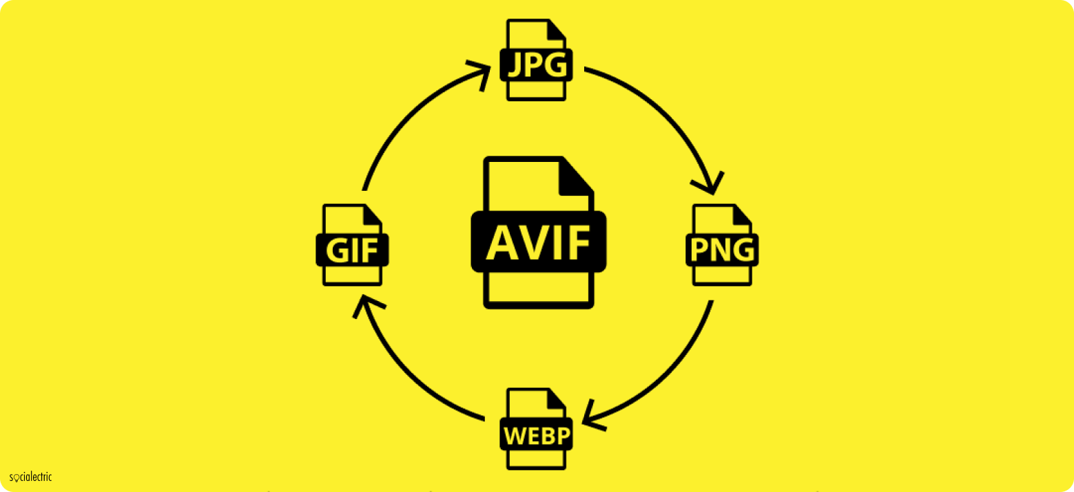 With-opimizing-image-AVIF-can-be-use-for-any-purpose-with-website-builders