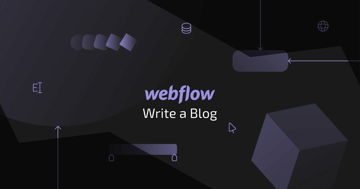 Blog and Everything You Need to Know: Why You Should Start a Blog Now