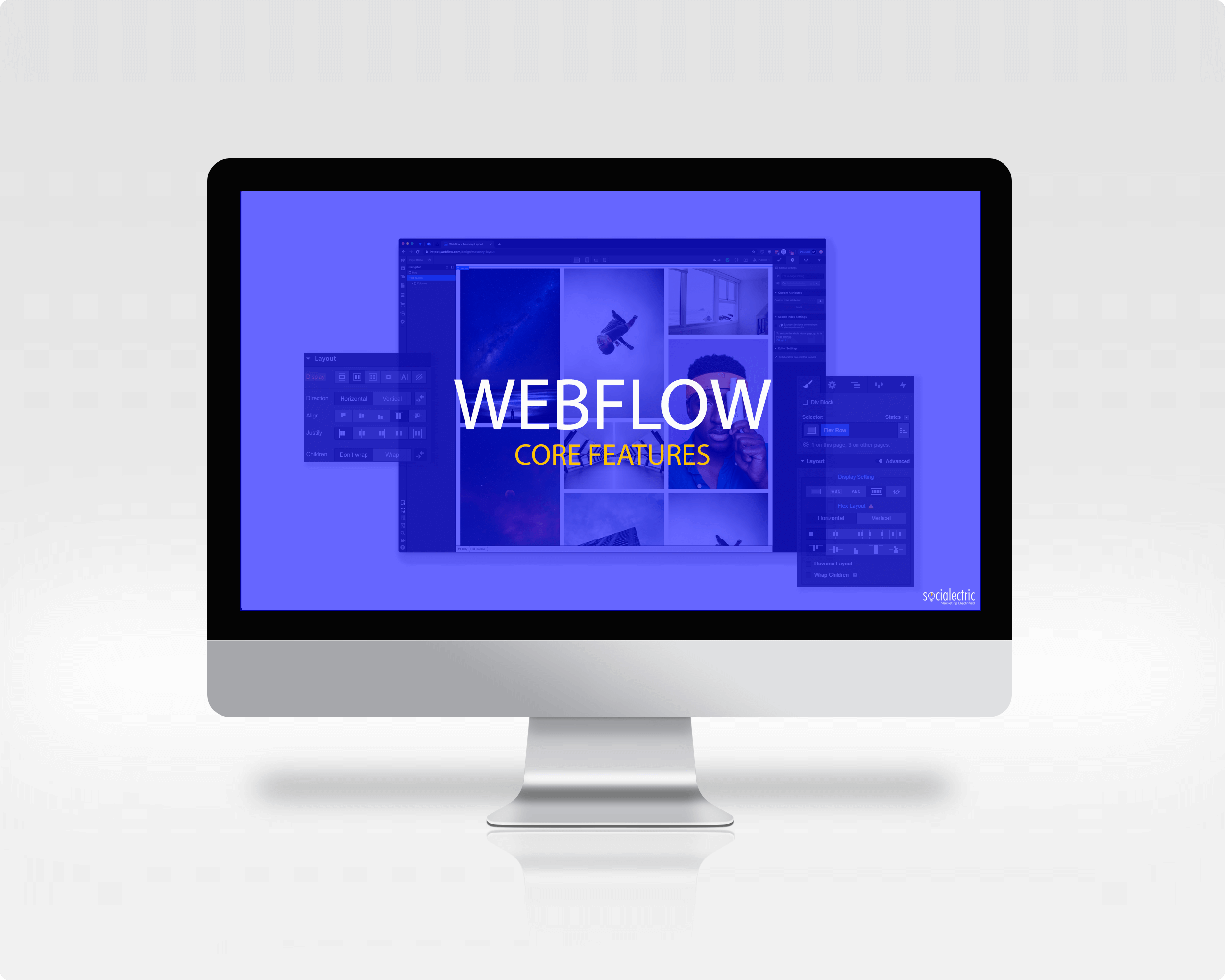 Designer-will-never-stuck-on-they-creativity-when-using-Webflow