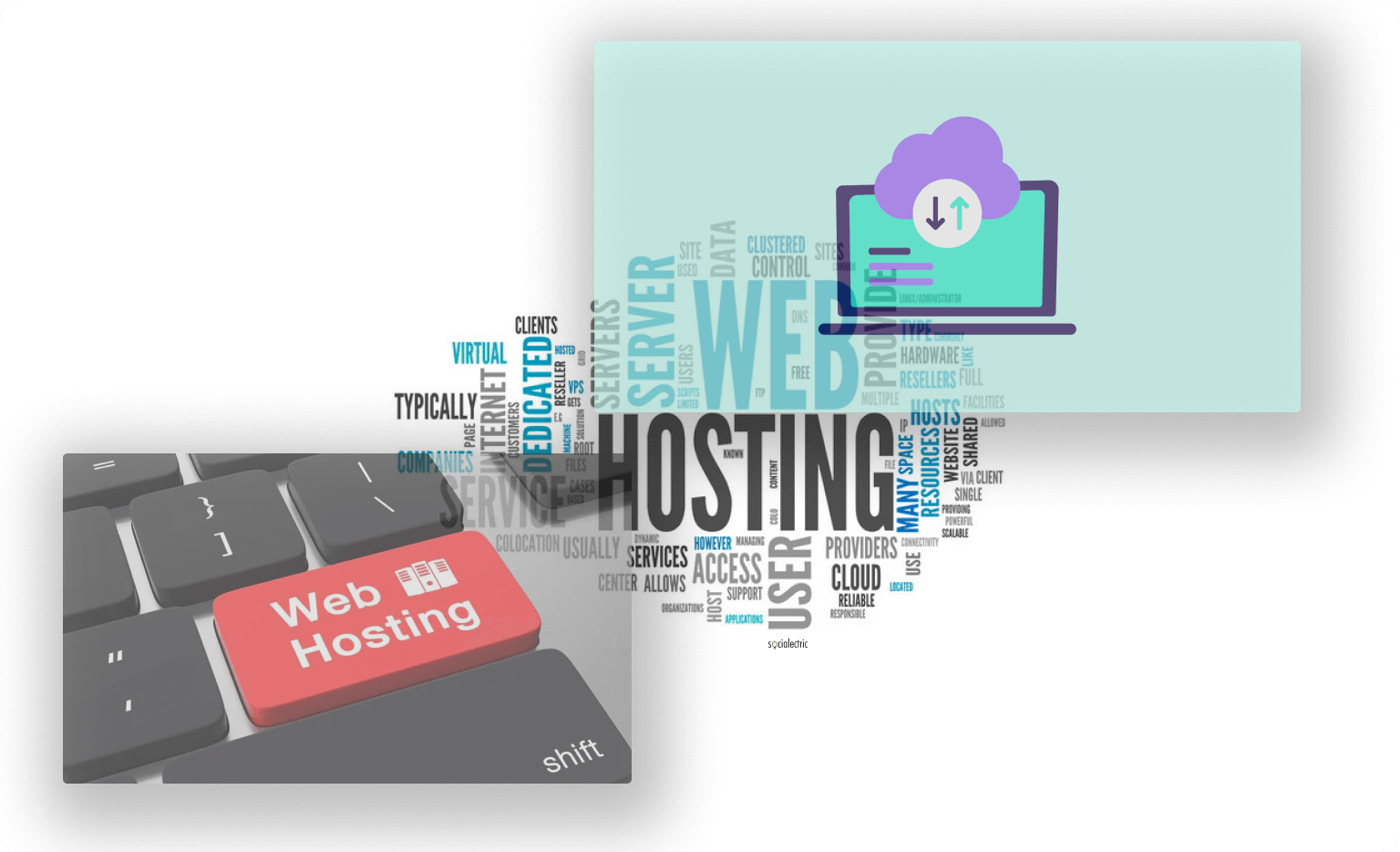 The-simple-definition-of-web-hosting-that-website-owner-should-know