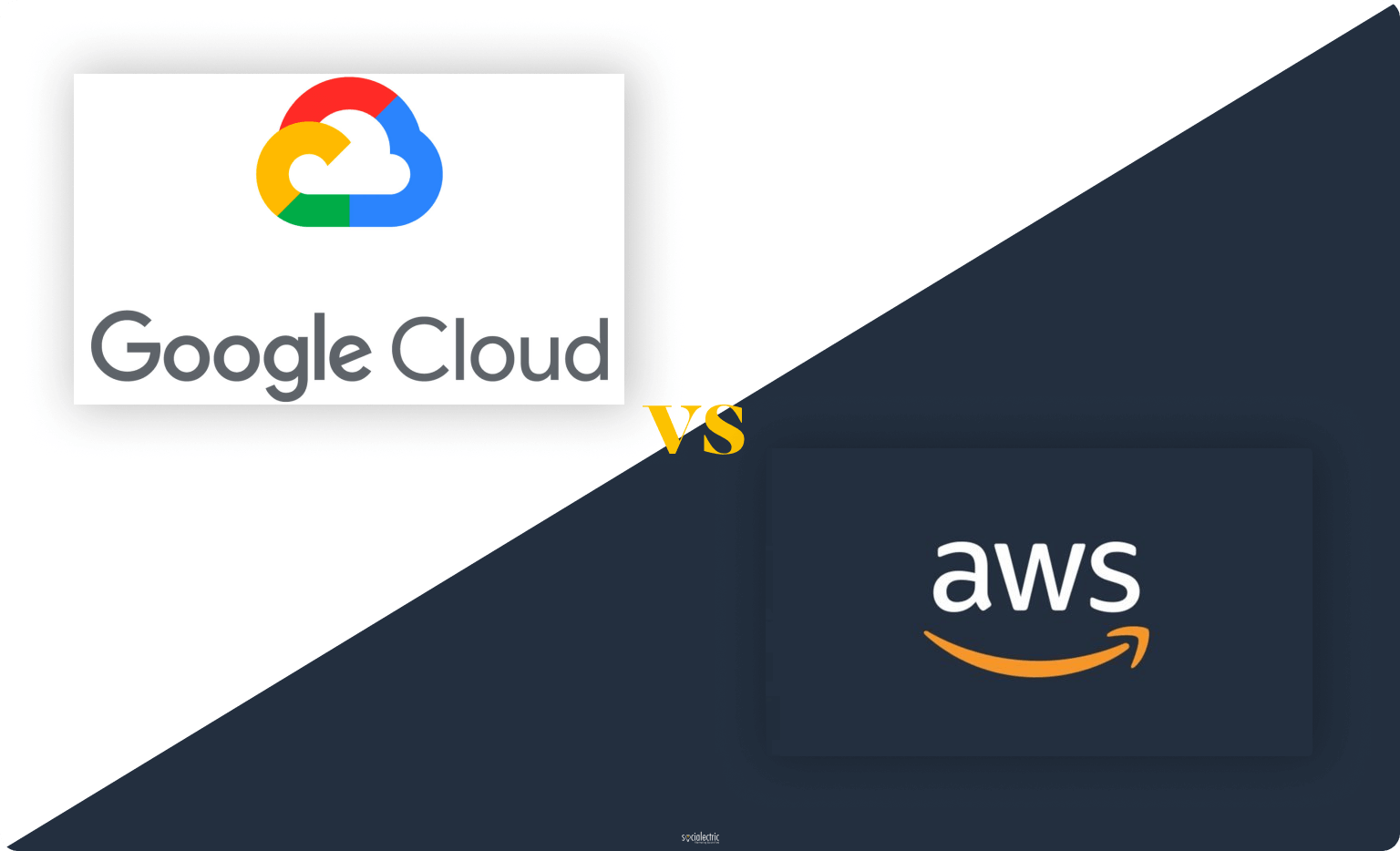 Google-Cloud-versus-AWS-what-brings-more-benefits-for-website-users-the-most
