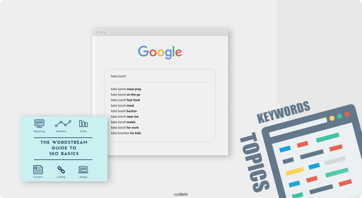 Some-skill-and-tips-for-website-user-to-use-and-easy-to-find-the-right-keyword