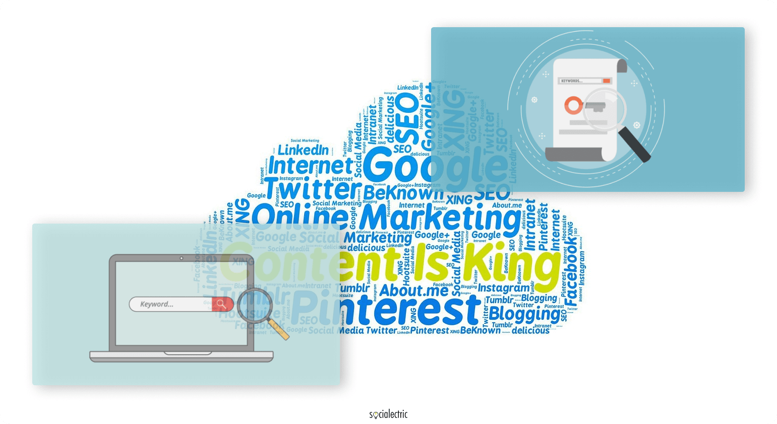 SEO-keywords-are-truly-important-for-small-business-to-grow-their-business