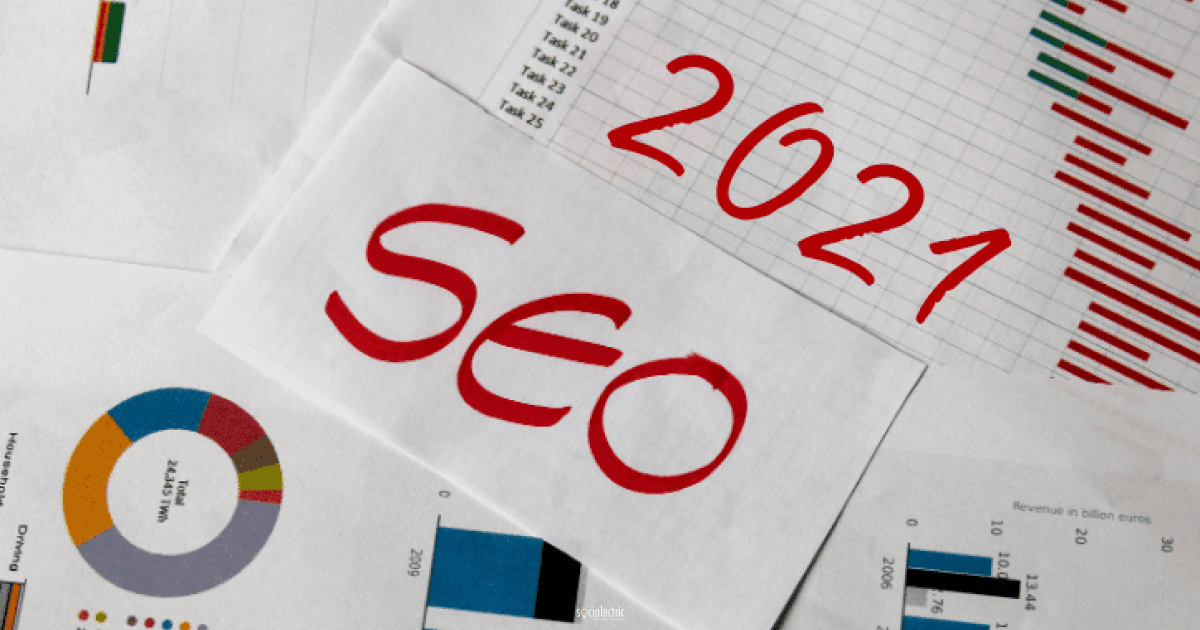 What Are Good SEO Keywords: The Best How-to's You'd Ever Need