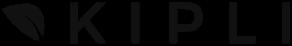 Logo Kipli du client Popwork