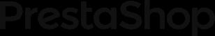 Logo PrestaShop du client Popwork