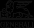 Logo de Popwork Client Generali