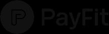 Logo Popwork Client Payfit