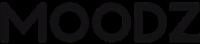 Logo de Popwork Client Moodz