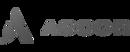 Popwork PayFit logo