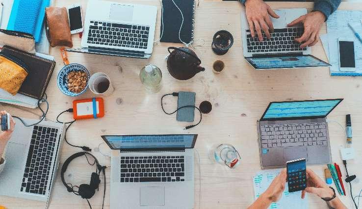 Tres razones por las cuales las empresas valoran la formación en Bootcamps