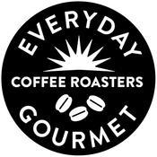 Everyday Coffee Roasters