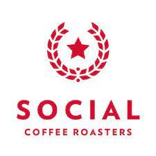 Social Coffee Roasters
