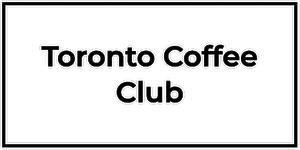 Toronto Coffee Club logo