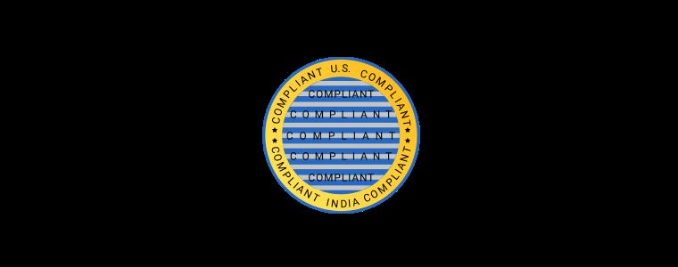 US Banking Regulation for Indians