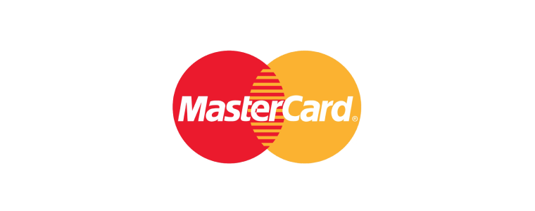 open us bank account with mastercard protection