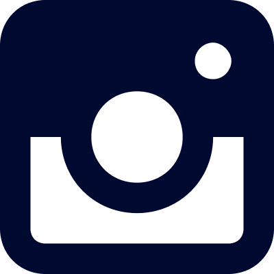 Aeldra Instagram icon open -  account in US