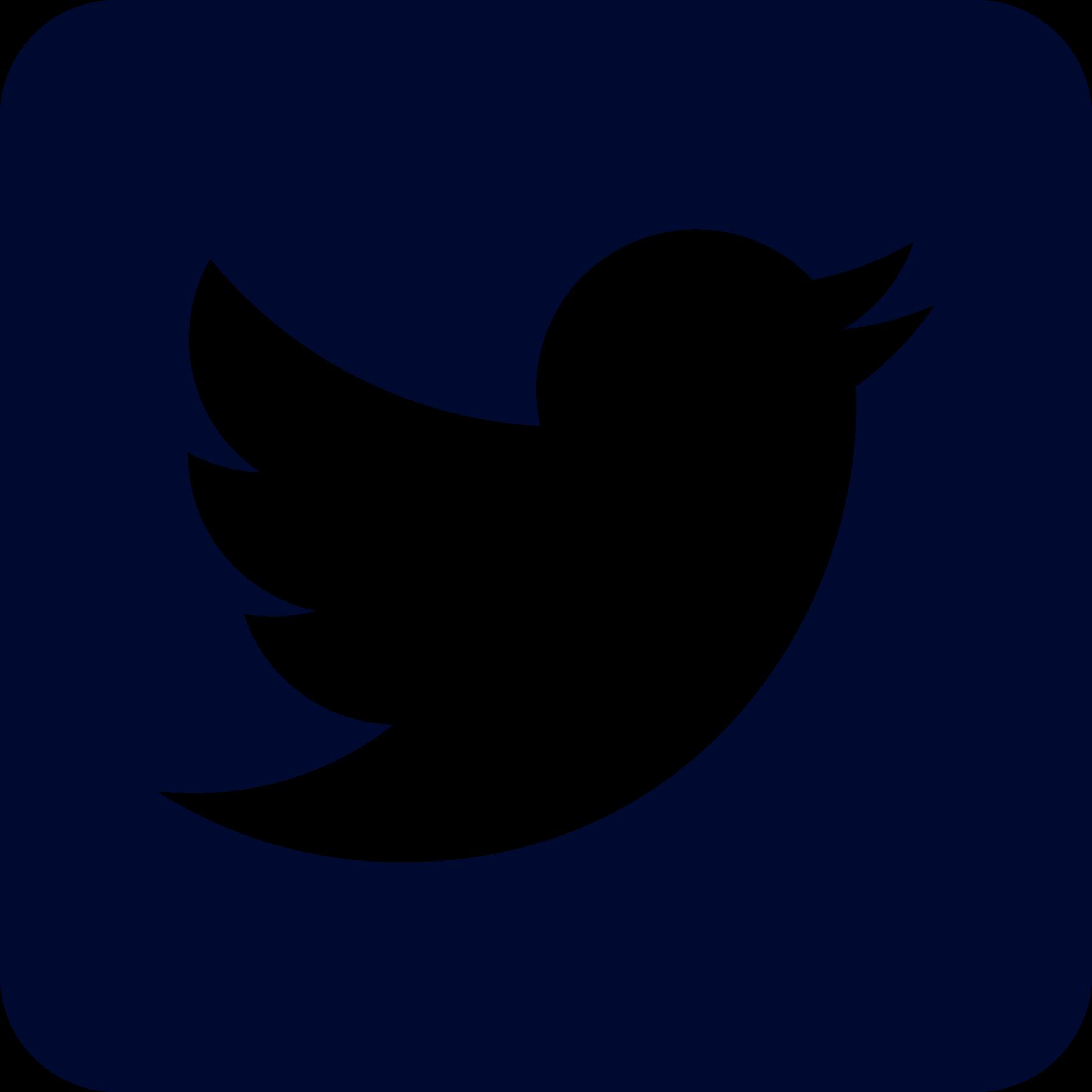 Aeldra twitter