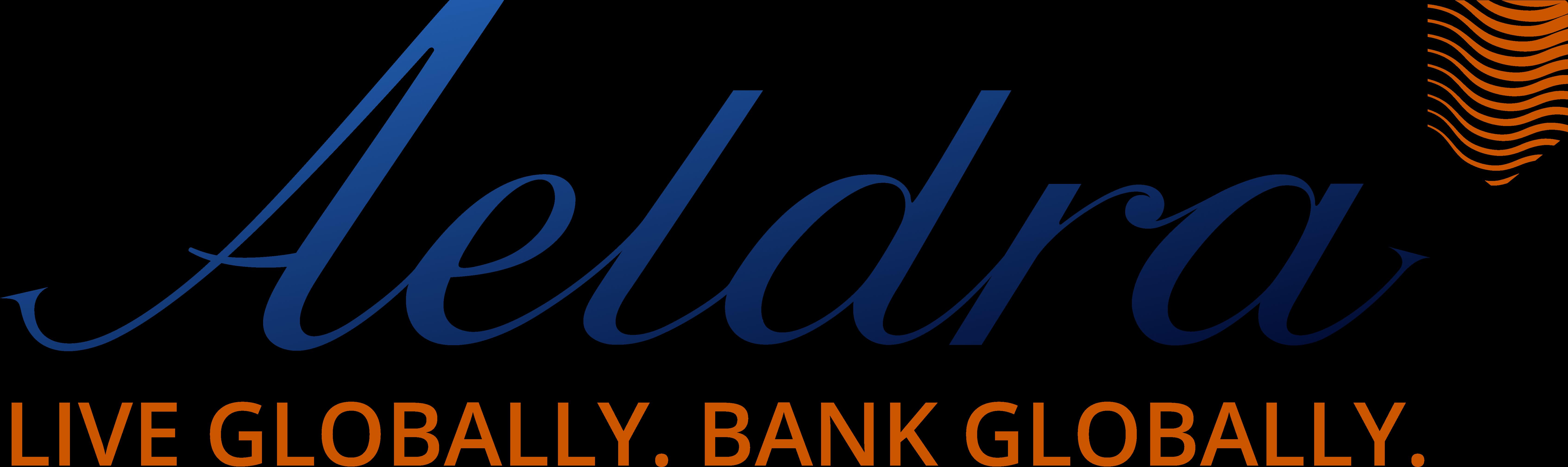 Alt - Aeldra - Open US Bank Account
