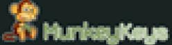 MunkeyKeys company logo
