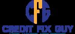 Credit Fix Guy company logo