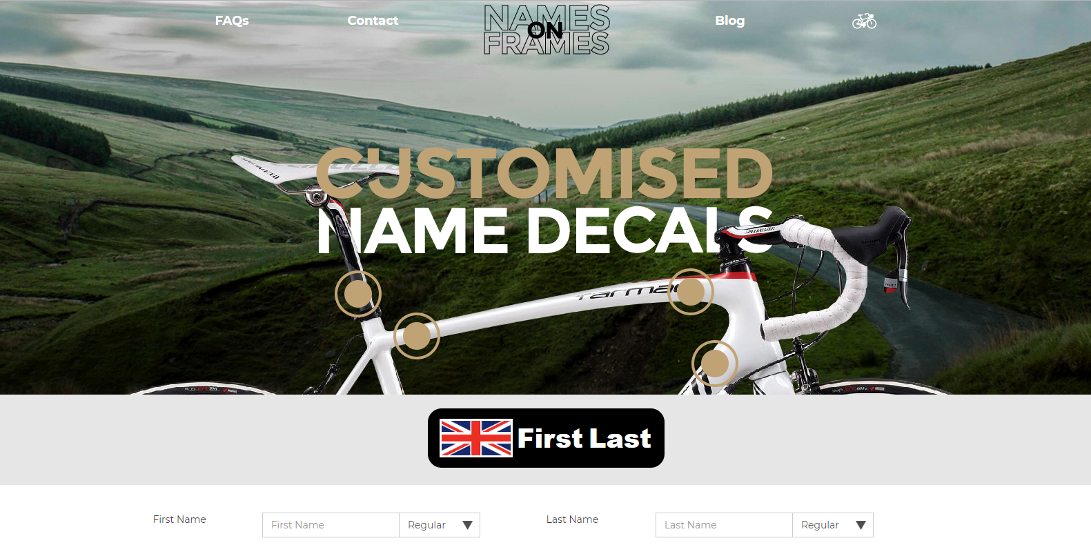 Bike-Decals-Names-On-Frames