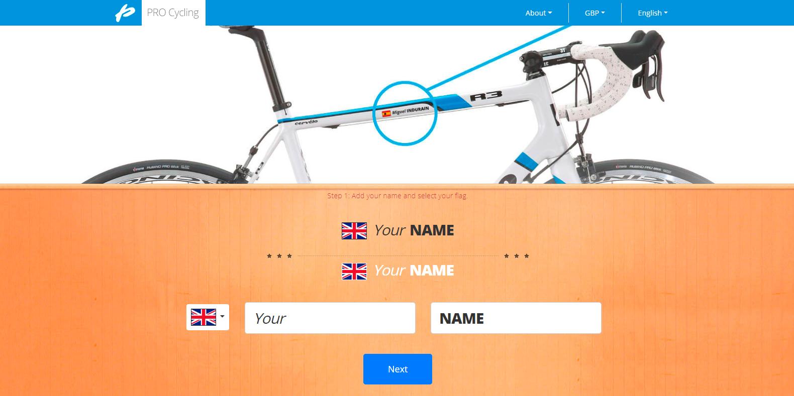 Pegatin-Bike-Stickers