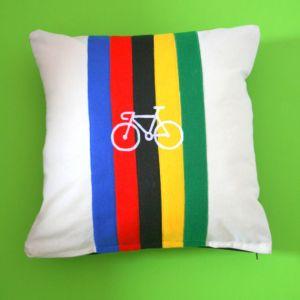 uci bike cushion